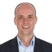 Alexander Vugts, Verzekeringsadviseur bedrijven en particulieren