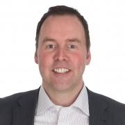 André Vugts, Schadebehandelaar, verzekeringsadviseur particulieren