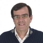 Chris Govers, Hypotheekadviseur (Erkend financieel adviseur SEH) en verzekeringsadviseur particulieren